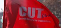 ch cut