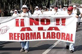 ch reforma laboral