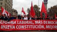 ch reforma laboral1