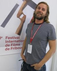 cine festival de friburgo