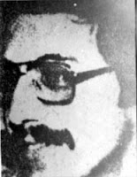 Gonzalo Carranza