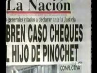 ch pinocheques