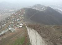 peru lima muro 1