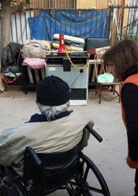 ch ancianos en la calle1