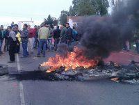ch chiloe protesta quemchi1