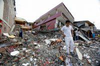 ec terremoto 16