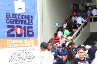 peru elecciones16a