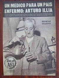 ar arturo-illia1