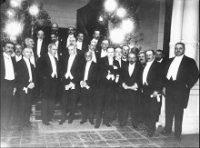 ch oligarcas 1930