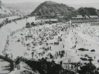 ch vina del mar 1950