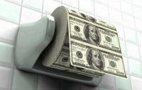 dolar higienico