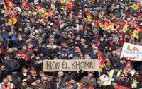 fr protestas 16