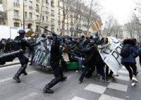 fr protestas 16a