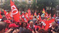 fr protestas16