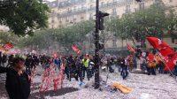 fr protestas16b