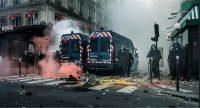 fr protestas16c