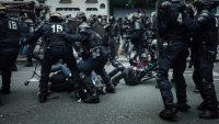fr protestas16e