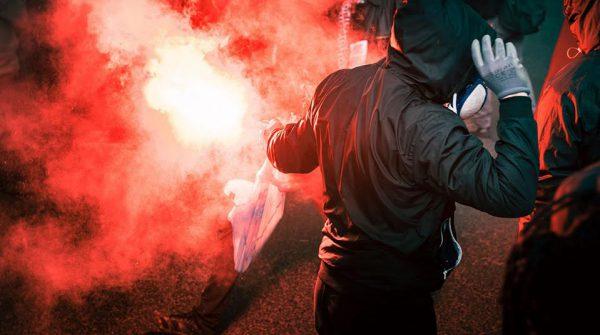 fr protestas16g