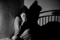nictofobia fobia-a-la-oscuridad