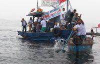 br vs jjoo pescadores