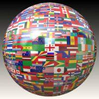 globalizacion1
