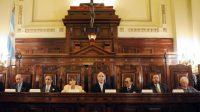 ar Corte Suprema1