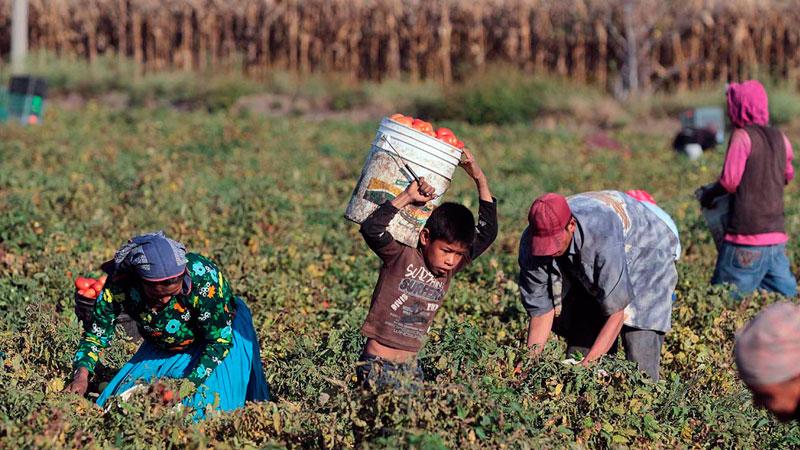 Chile, paraíso de la esclavitud asalariada | SurySur