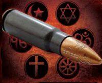 guerraa religiosaa