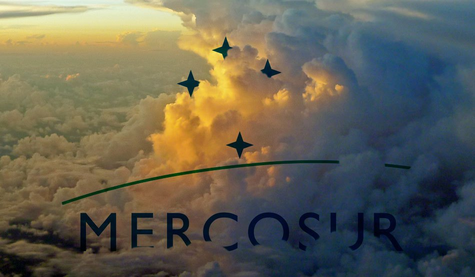mercosur turbulencias