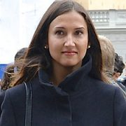 suecia Aida Hadzialic