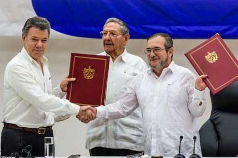 col-firman-paz