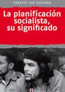 cuba-che-la_planificacion_socialista