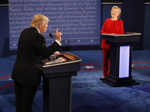 eeuu-trump-vs-hillary