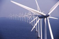 energia-eolica1