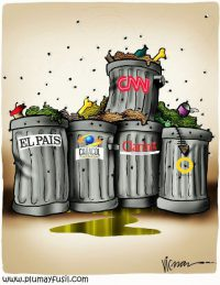 prensa-hegemonica-basura
