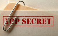 secreto1