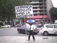 ch-abstencion