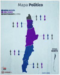 ch-mapa-politico-16