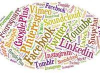 internet-corporaciones