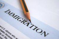it-inmigracion