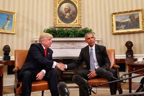 eeuu-trump-y-obama1