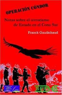 ch-gaudichaud-condor