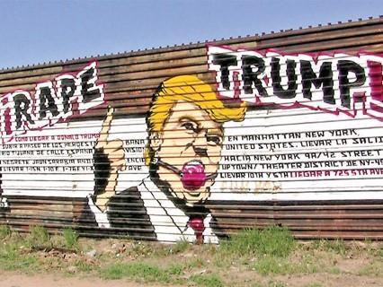 eeuu-trump-mural