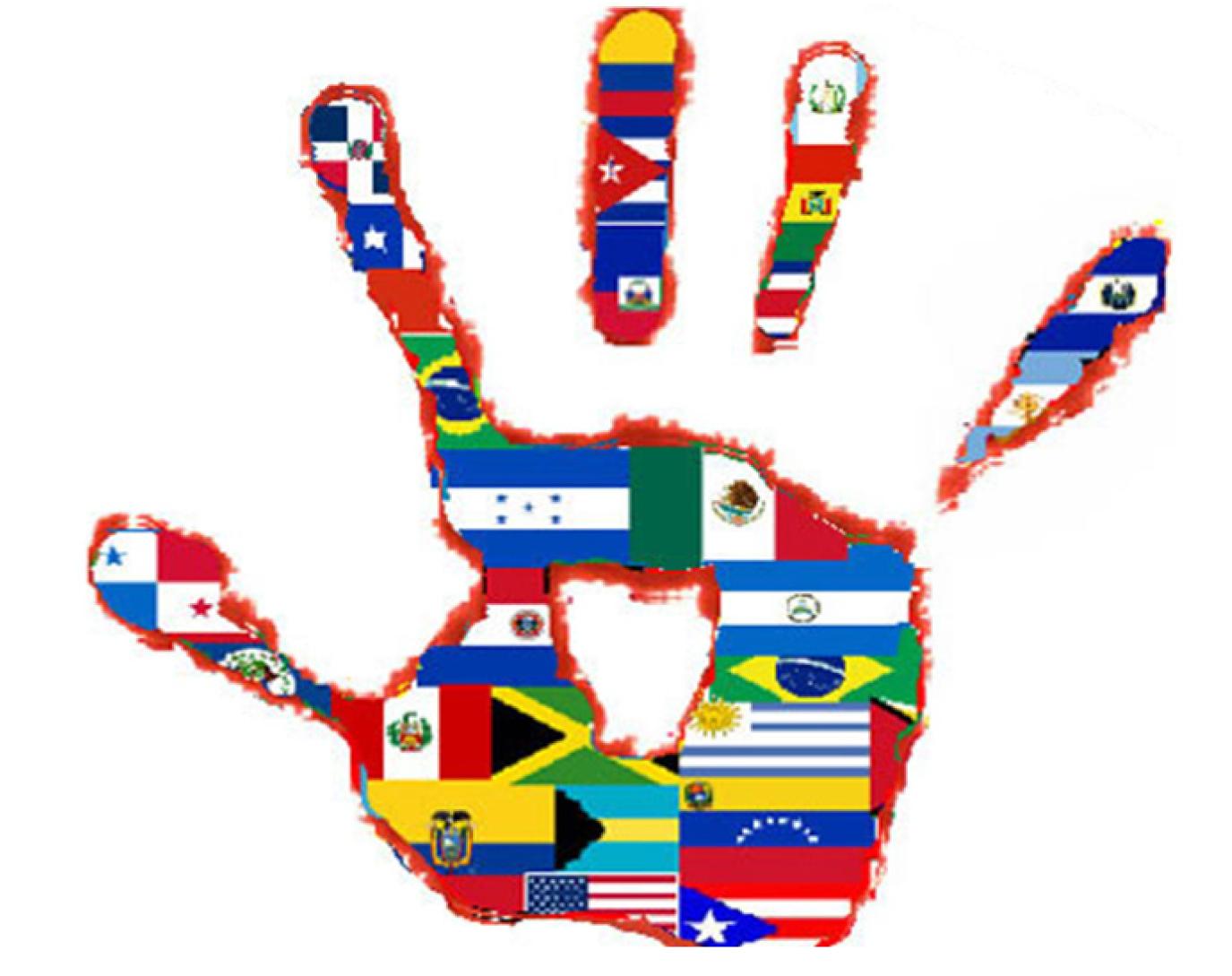 Resultado de imagen para integracion financiera latinoamericana