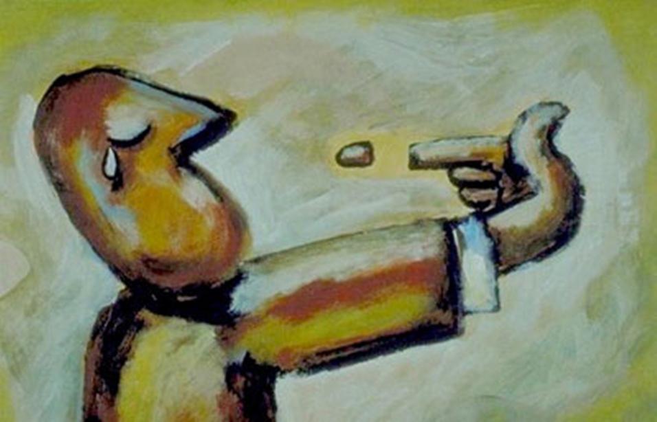 suicidio-dibujo