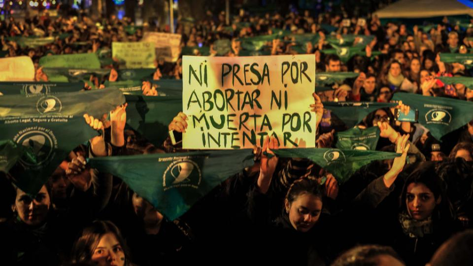 http://www.surysur.net/site/uploads/2018/08/ar-aborto-ni-presa.jpg