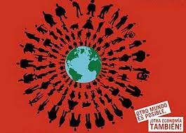 La renovación del Foro Social Mundial y de su Consejo Internacional