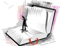 Cuba: libros, autores, lectores.  –  UN MODO DE COMBATIR EL AUTISMO