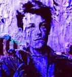 Un poeta recuerda:  – EL 11 DE SETIEMBRE DE 1973 ESPERABA UNA REACCIÓN
