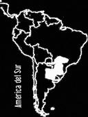 Adiós agua, adiós. La OEA y el estudio del Acuífero Guaraní